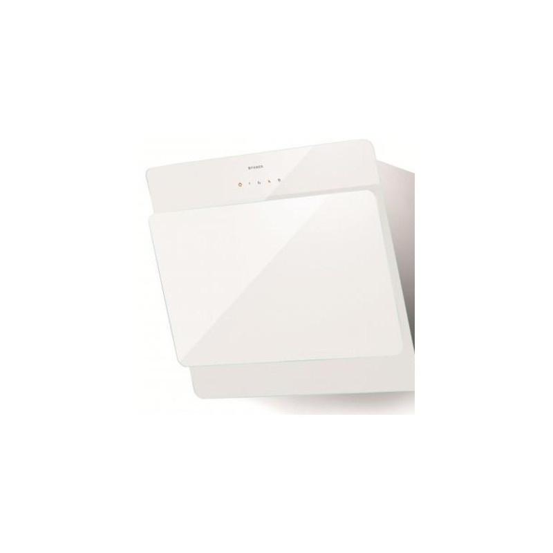 Вытяжка FABER COCKTAIL XS WH F55, серебристый цены
