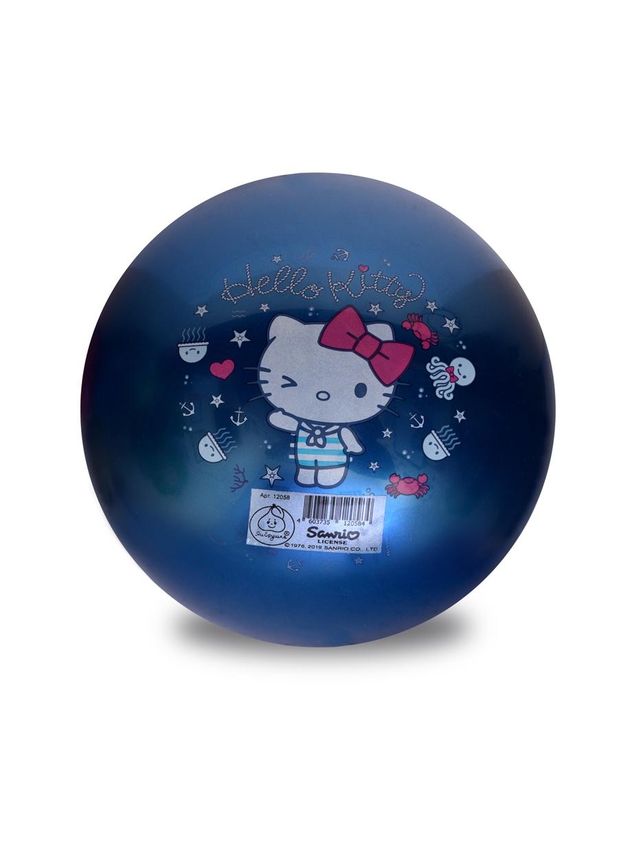 Мяч ЯиГрушка 32 см