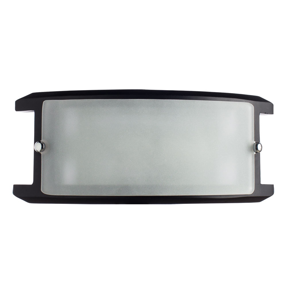 Бра Arte Lamp A6462AP-1CK, коричневый