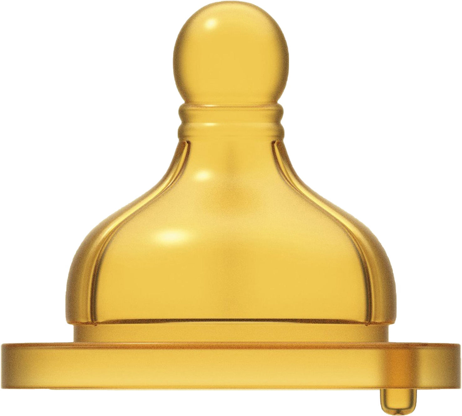 Соска Chicco Well-Being желтый соска chicco well being 2 шт латекс от 2 месяцев желтый 310205154