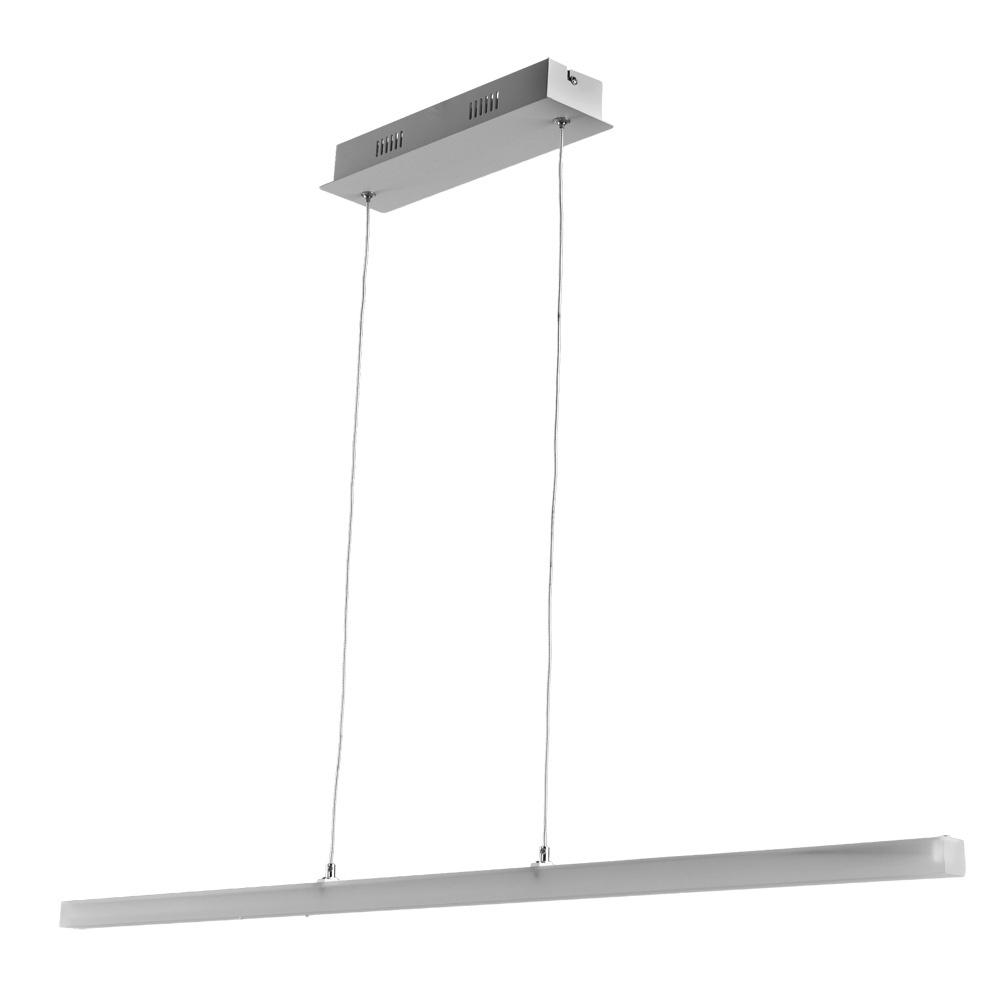 Подвесной светильник Arte Lamp A9304SP-1WH, белый подвесной светильник arte lamp giorno a9304sp 1wh
