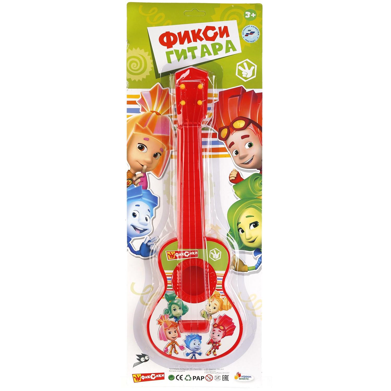 Музыкальная игрушка Играем вместе B1632045-R1