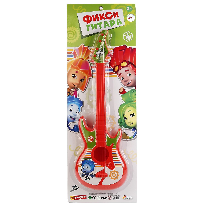Музыкальная игрушка Играем вместе B483955-R