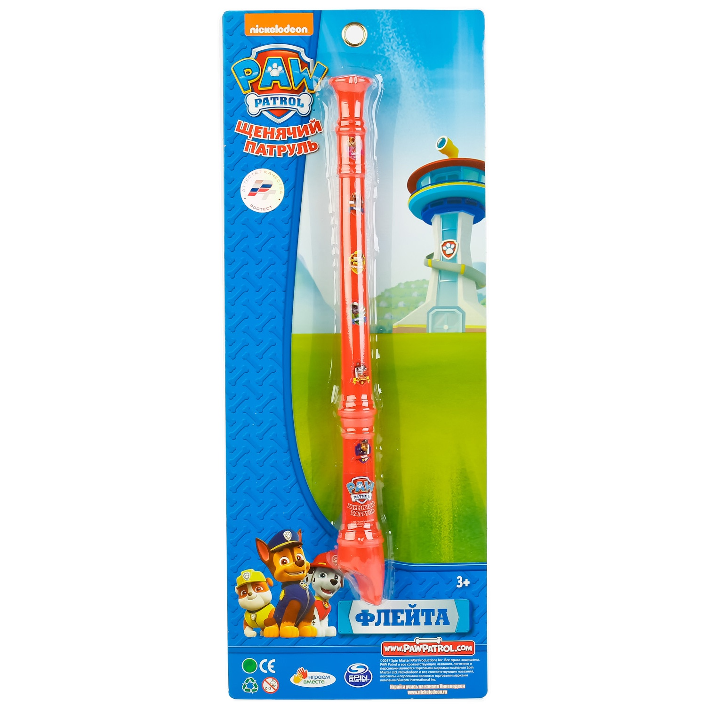 Музыкальная игрушка Играем вместе B621434-R6
