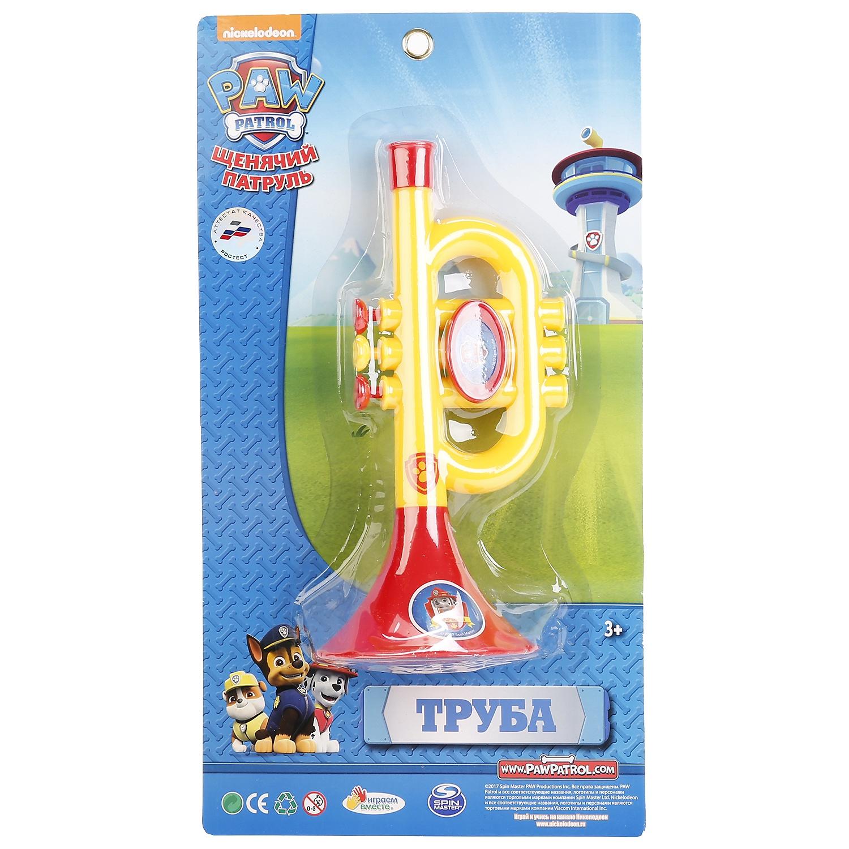 Музыкальная игрушка Играем вместе B782628-R4