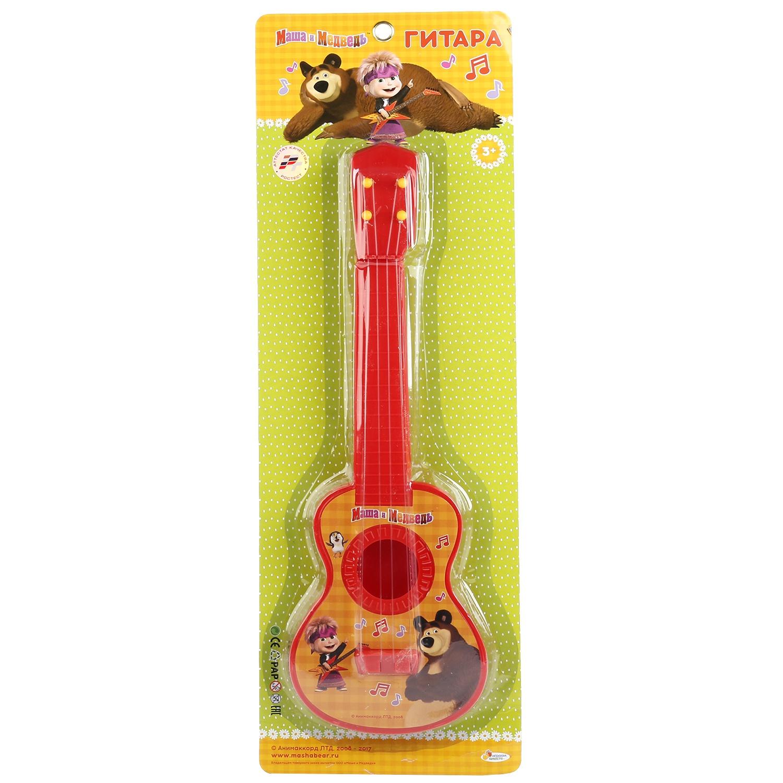 Музыкальная игрушка Играем вместе B1632045-R