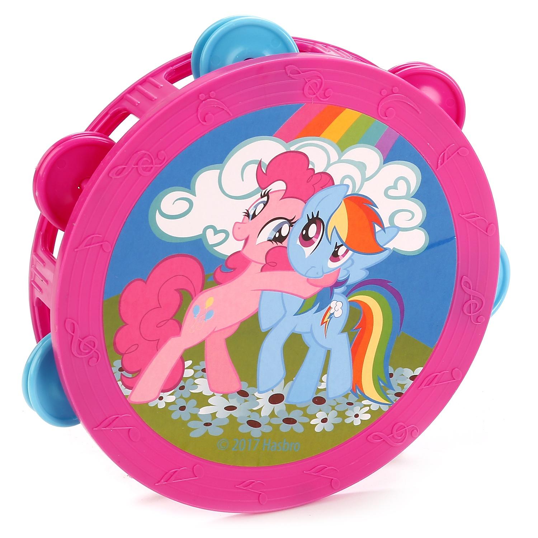 Музыкальная игрушка Играем вместе B421478-R2