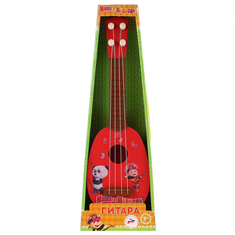 Музыкальная игрушка Играем вместе B1540497-R