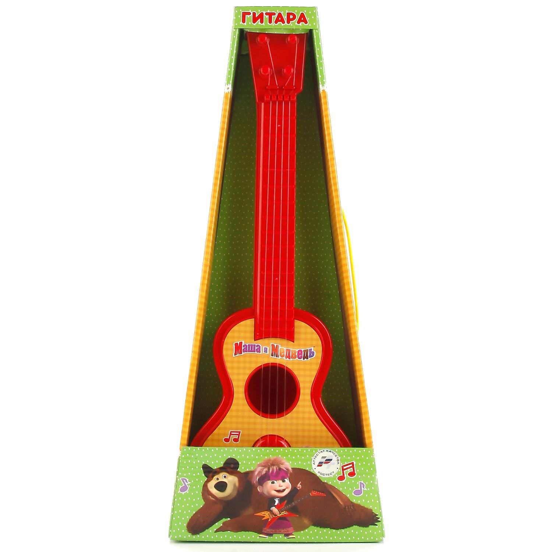 Музыкальная игрушка Играем вместе 1508M100-R