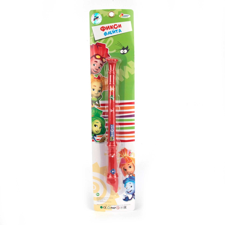 Музыкальная игрушка Играем вместе B621434-R4