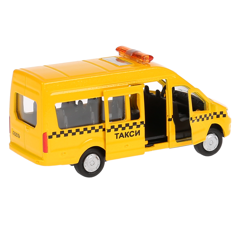 Картинки автобусы газели и машины такси гонки