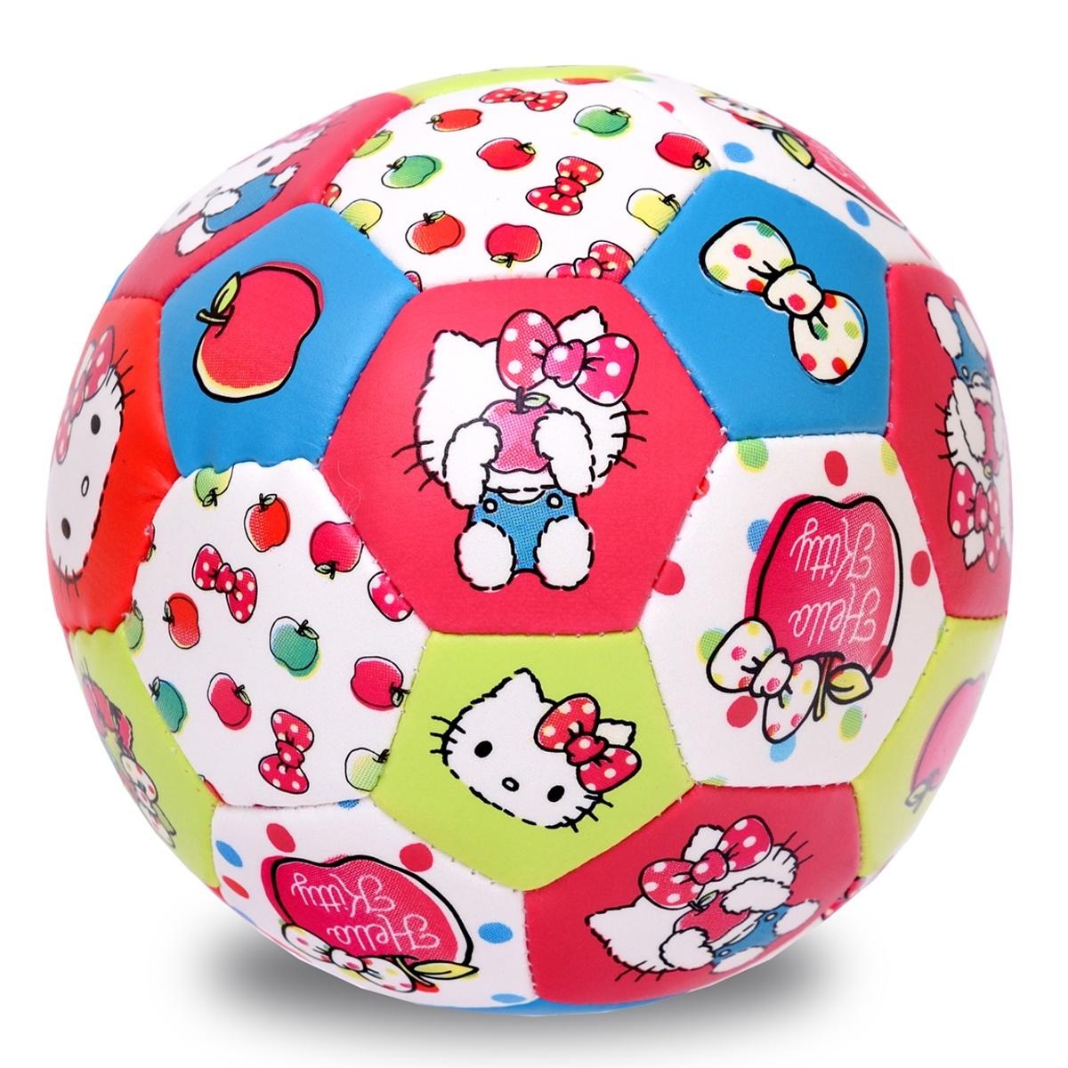 Мяч ЯиГрушка мягкий 10 см