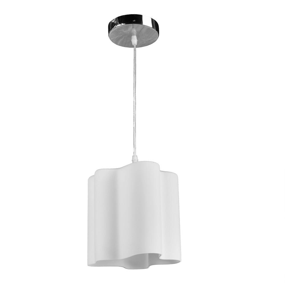 Подвесной светильник Arte Lamp A3479SP-1CC, E27, 40 Вт
