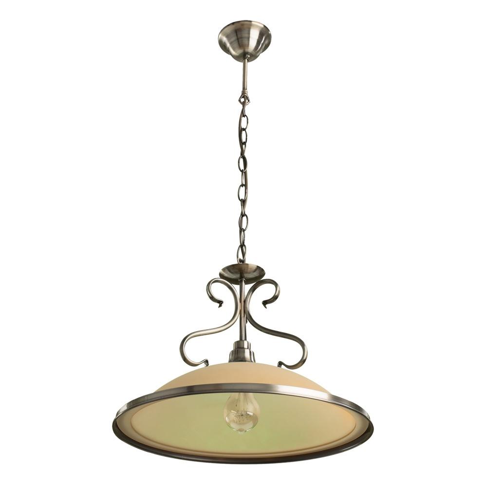 Подвесной светильник Arte Lamp A6905SP-1AB, E27, 60 Вт