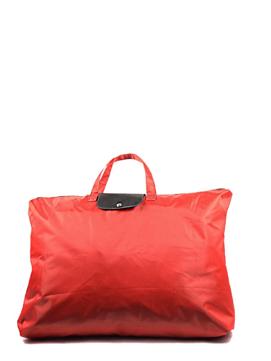 Сумка хозяйственная сумка хозяйственная shopping bag цвет голубой