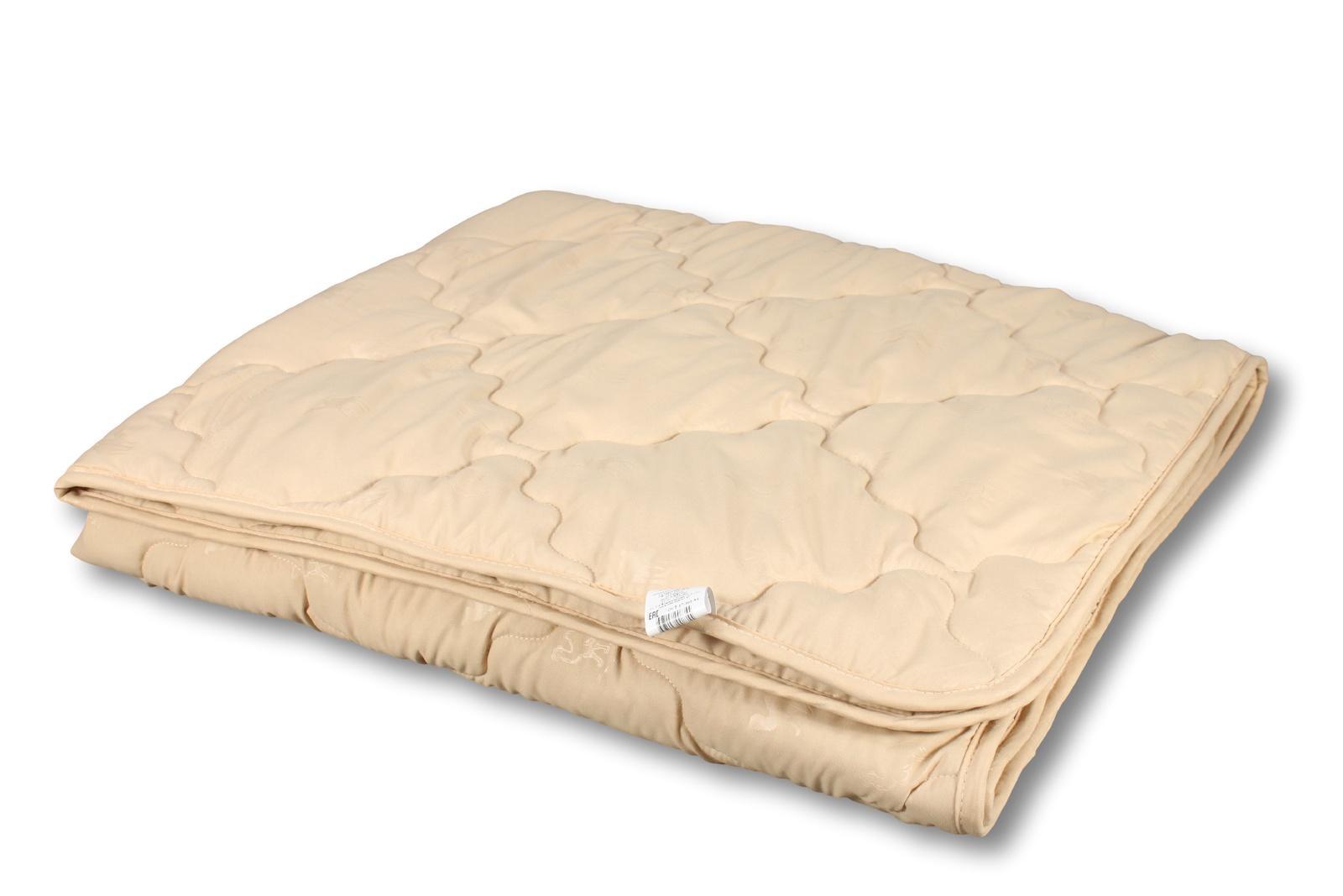 Одеяло Альвитек Сахара-Эко легкое