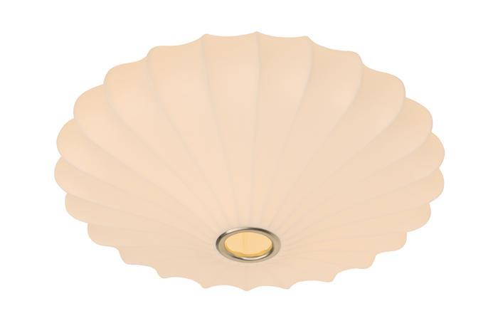 Потолочный светильник Arte Lamp A6090PL-2WH, белый