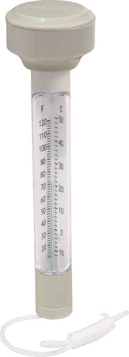 Термометр плавающий Bestway цена