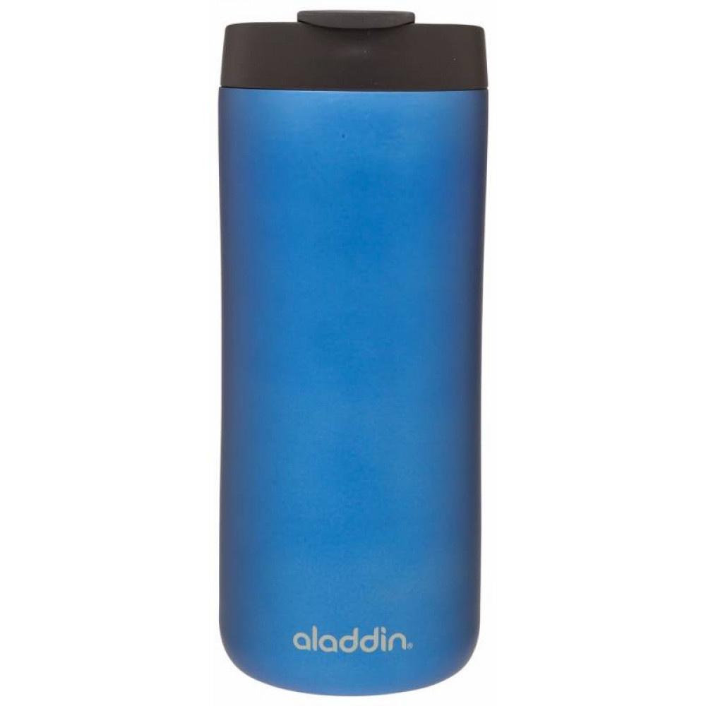 Термокружка Aladdin FLIP & SEAL 0.35L, синий