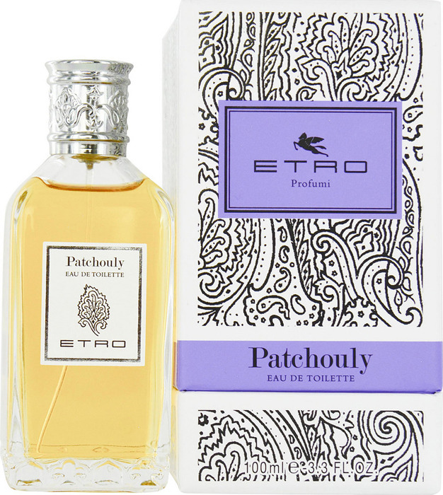Etro Patchouly 100 мл