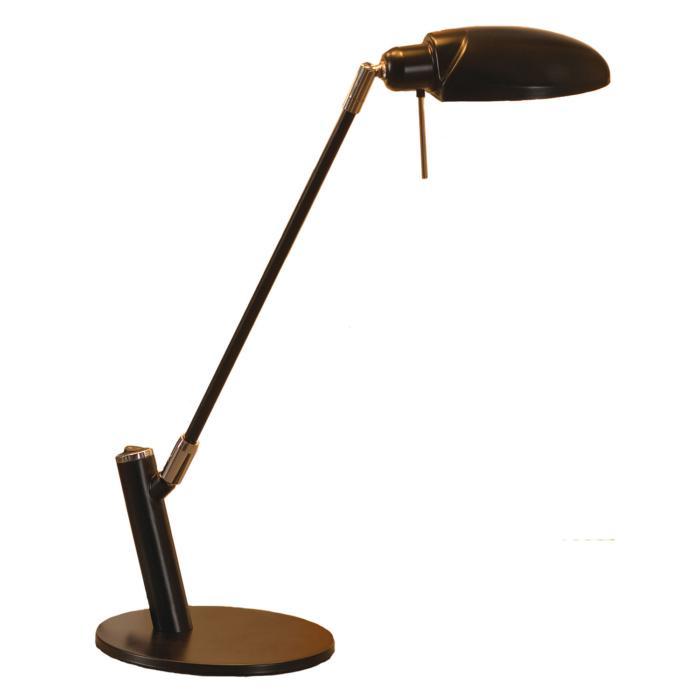 Настольный светильник Lussole LST-4314-01, E14, 40 Вт цена