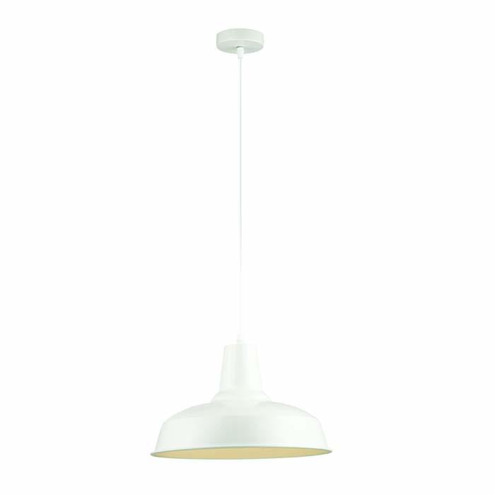 Подвесной светильник Odeon Light 3362/1, белый подвесной светильник eglo alessandra 3362