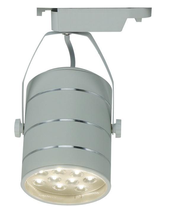 Настенно-потолочный светильник Arte Lamp A2712PL-1WH, белый светильник настенно потолочный arte lamp torta a7131pl 2sa