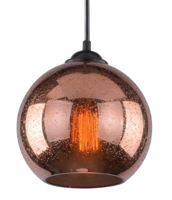 Подвесной светильник Arte Lamp A4285SP-1AC, E27, 40 Вт цены