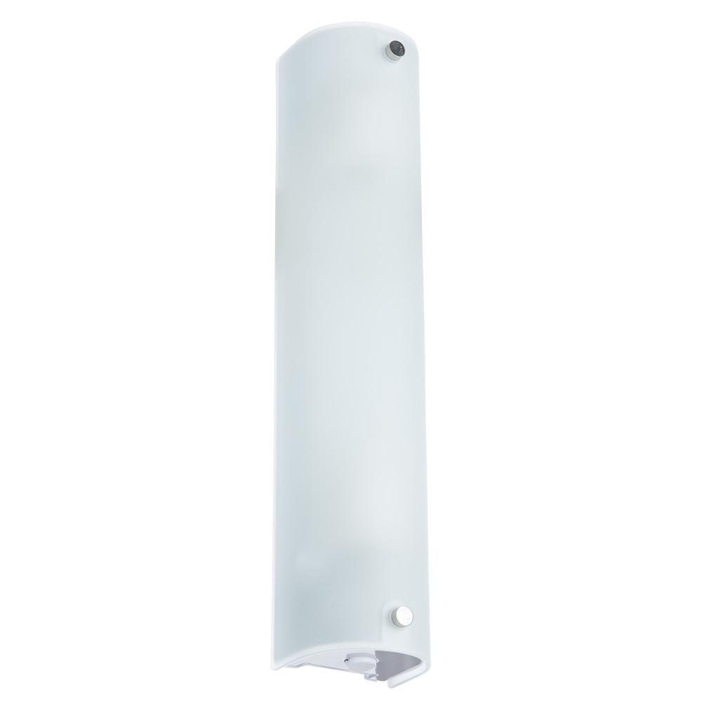 Бра Arte Lamp A4101AP-2WH, белый