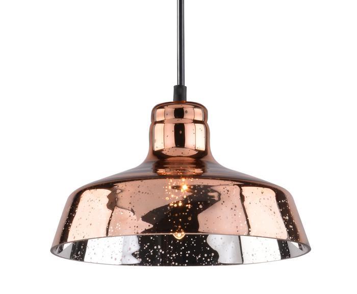 Подвесной светильник Arte Lamp A4297SP-1AC, E27, 40 Вт цены