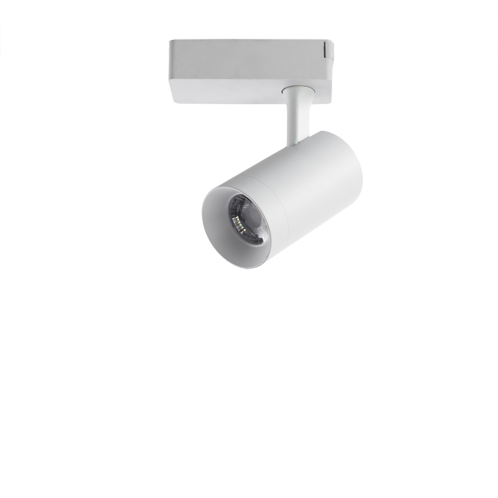 Настенно-потолочный светильник Arte Lamp A1820PL-1WH, белый светильник настенно потолочный arte lamp torta a7131pl 2sa
