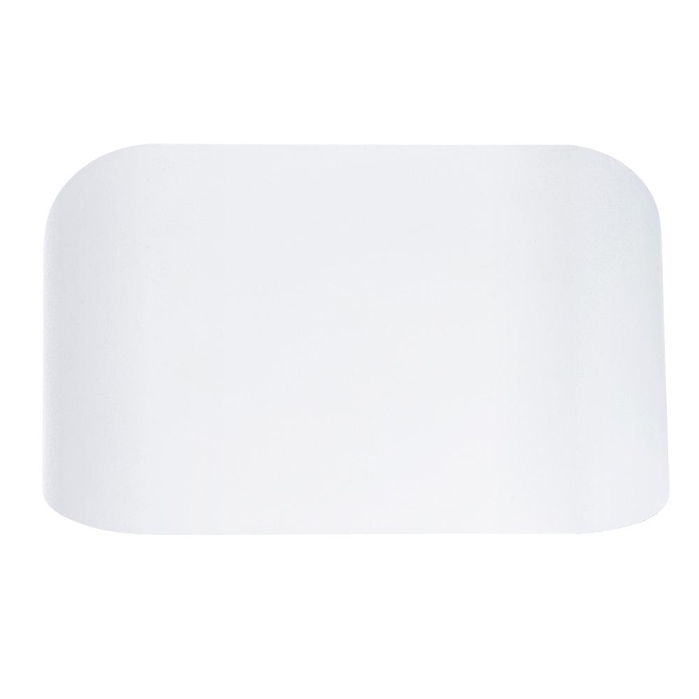 Бра Arte Lamp A1429AP-1WH, LED, 3 Вт