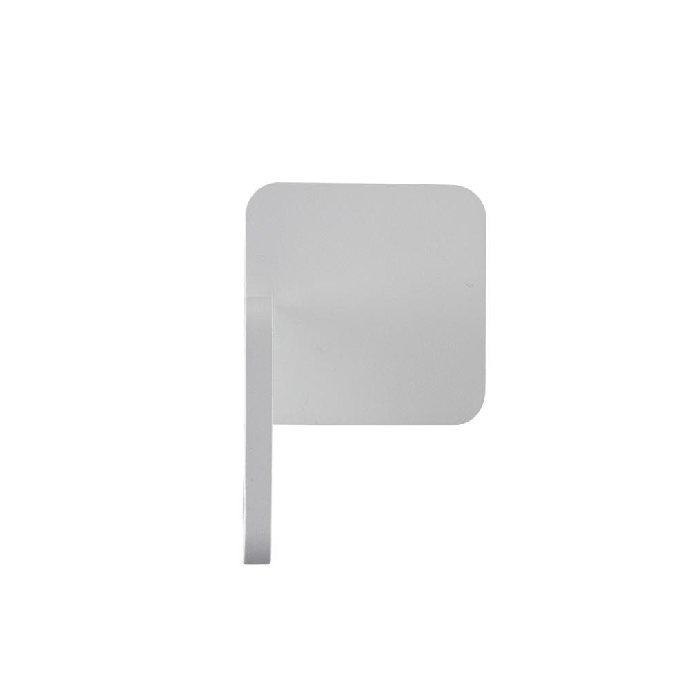 Бра Arte Lamp A1807AP-1WH, LED, 7 Вт
