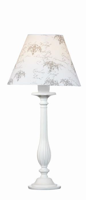 Настольный светильник MarkSLojd 104032, E14, 40 Вт настольный светильник markslojd 104288 e14 40 вт