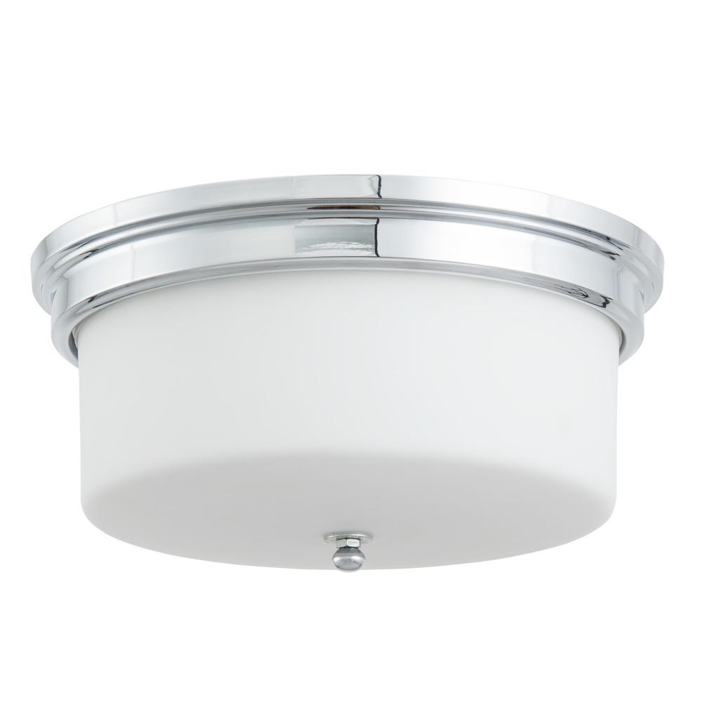 Потолочный светильник Arte Lamp A1735PL-3CC, серый металлик 5009 3cc 6x50 мм