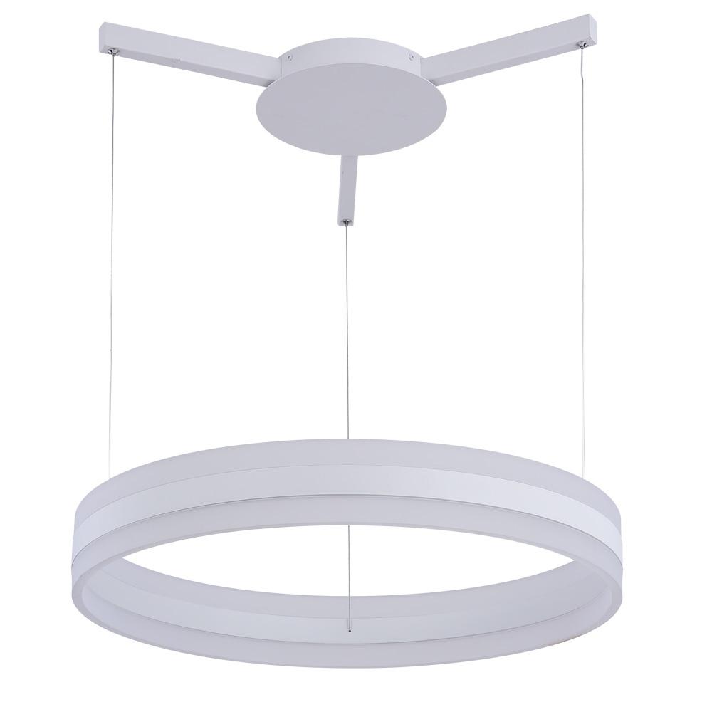 Подвесной светильник Arte Lamp A2501SP-1WH, белый arte lamp подвесной светильник arte lamp spider a1110sp 1wh