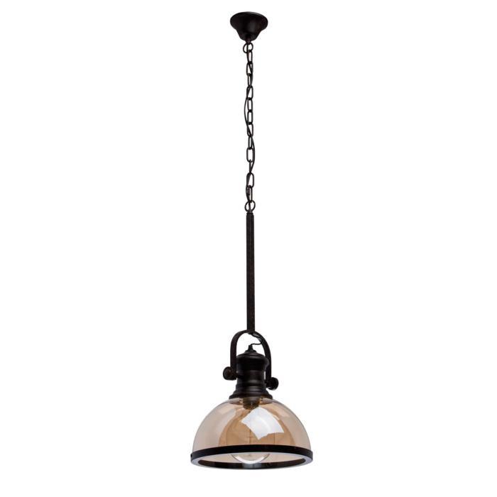 Подвесной светильник MW 682012001, E27, 40 Вт светильник mw light нойвид 682011901