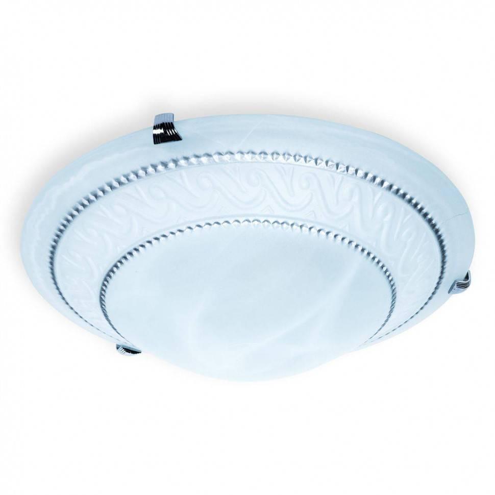 Настенно-потолочный светильник Toplight TL9091Y-02TР, серый металлик toplight tl9070y 01pn