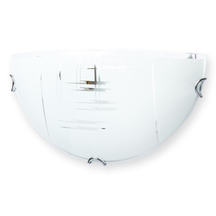 Настенно-потолочный светильник Toplight TL9150Y-01WH, E27, 60 Вт потолочный светильник toplight tl9571y 01wh