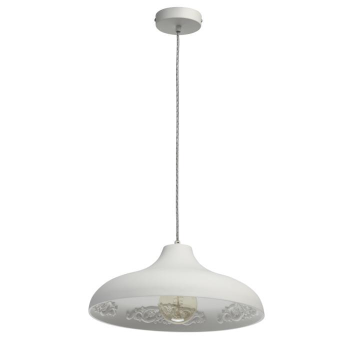 Подвесной светильник Mw Light 654010901, белый mw light подвесной светильник штайнберг