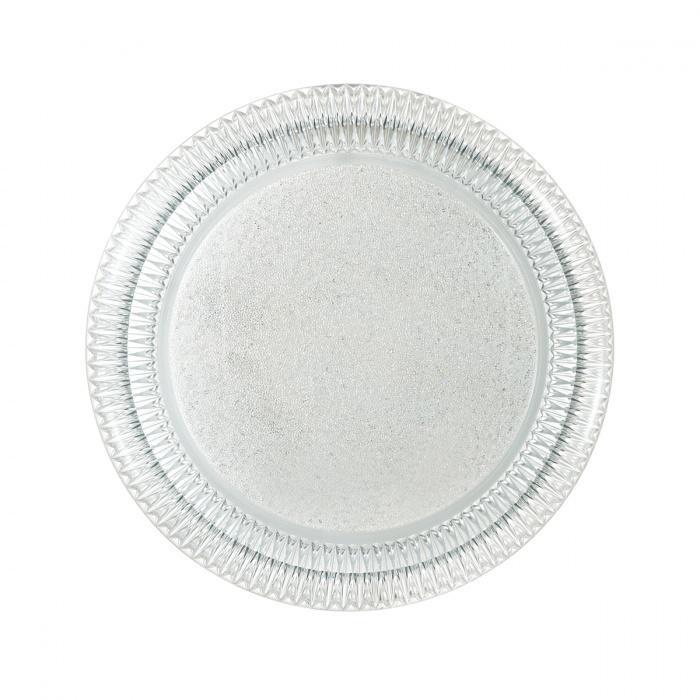 Настенный светильник Sonex 2092/DL, белый