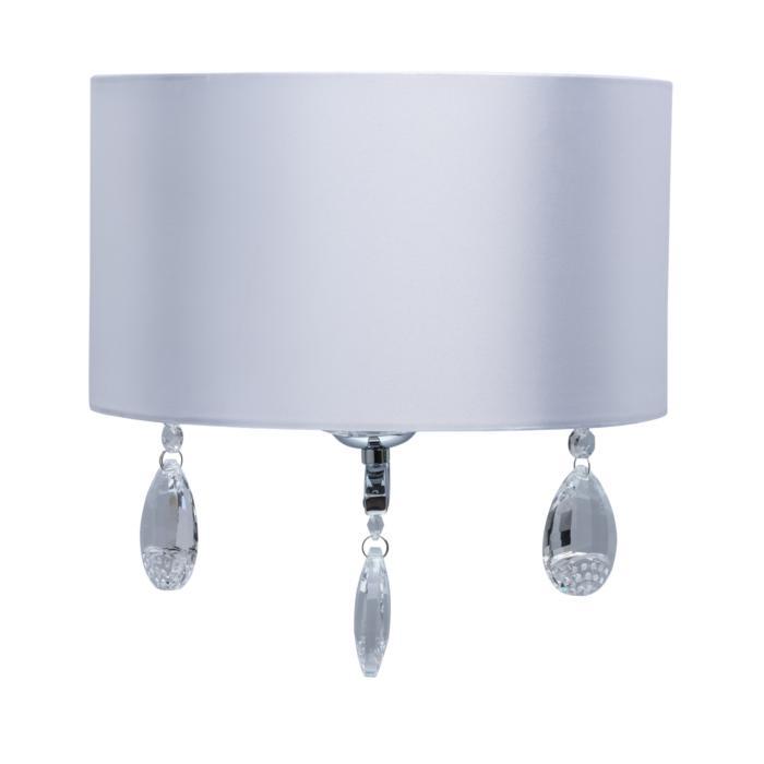 цены Бра MW-Light 454021401, E14, 60 Вт