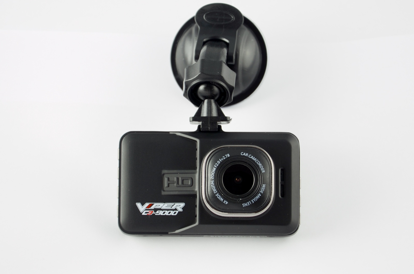 Видеорегистратор Viper C3-9000 Viper