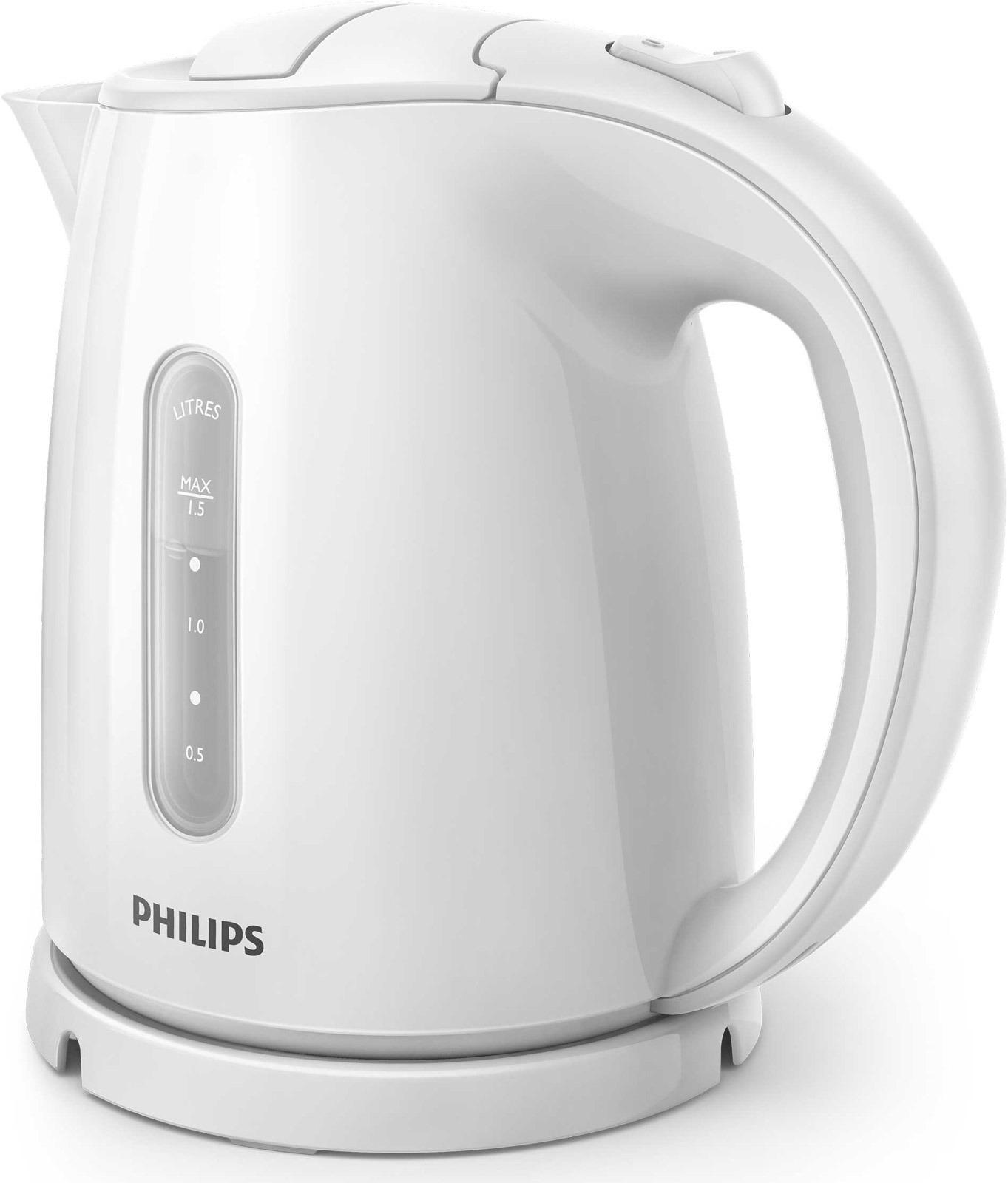 Электрический чайник филипс 9343