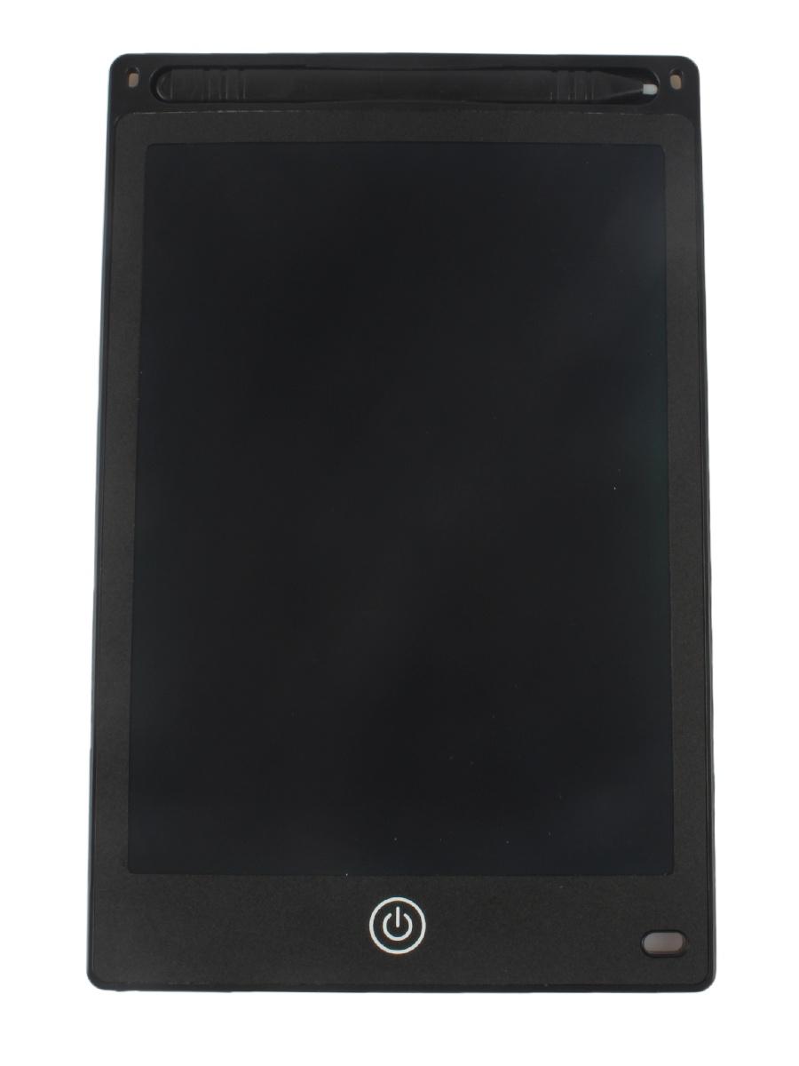 Графический планшет L.A.G. 21052019, черный планшет 12 дюймов цена