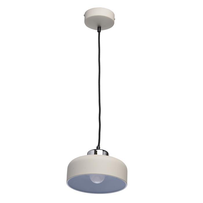 Подвесной светильник Mw Light 636011701, бежевый mw light подвесной светодиодный светильник mw light раунд 2 636011601