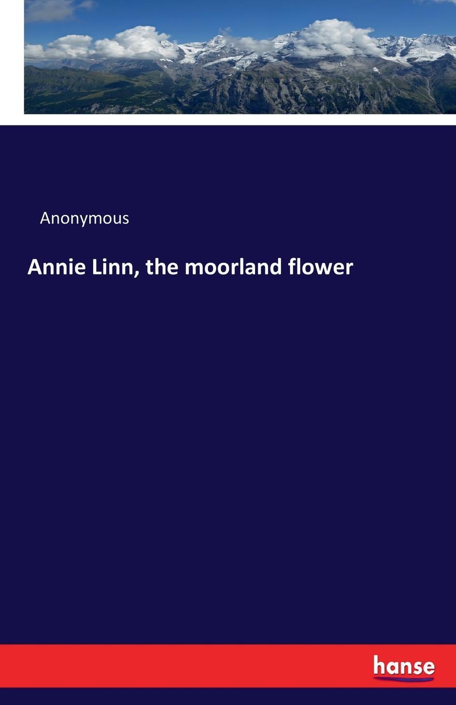 цены на M. l'abbé Trochon Annie Linn, the moorland flower  в интернет-магазинах