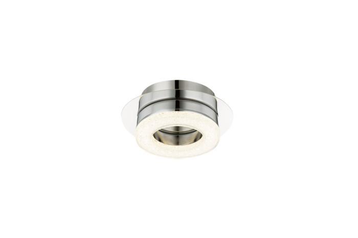 Потолочный светильник Globo 49223-6, LED, 6 Вт все цены