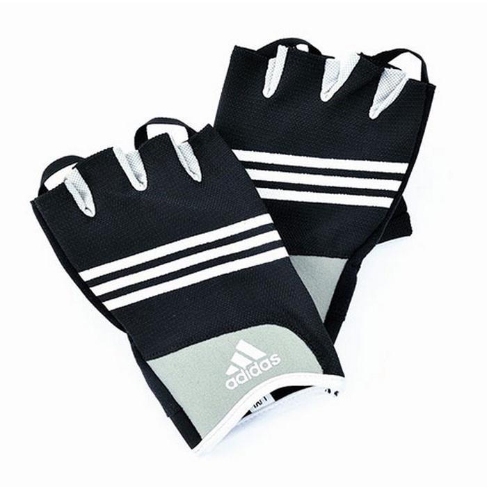 Перчатки для фитнеса adidas ADGB-12233 L/XL