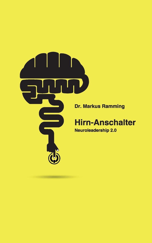Hirn-Anschalter Viele halten unser Hirn fr eine Maschine, die immer gleich...